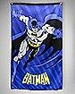 DC Comics Batman Wall Banner- 30 x 50