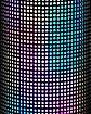 Sound Candy Boom Tower Lightshow Wireless Speaker