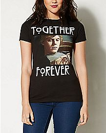 Together Forever American Horror Story T shirt