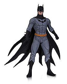 DC Designer Series 1 Jae Lee Batman Action Figure