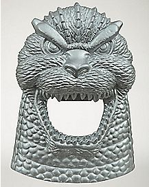 Classic Godzilla Bottle Opener