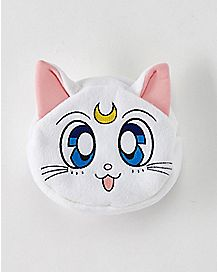 Sailor Moon Cosmetic Bag
