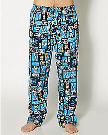 Star Wars Lounge Pant