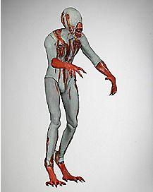Eligos Ash vs Evil Dead Figure - 7