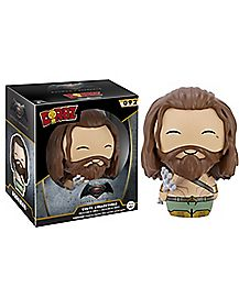 Aquaman Batman Vs Superman Dorbz Figure