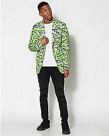 Seattle Seahawks Blazer