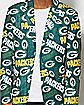 NFL Green Bay Packers Blazer