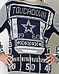 NFL Dallas Cowboys Light Up Sweater - Unisex