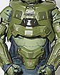 Adult Master Chief Armor Costume - Halo