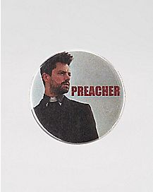 Title Preacher Button