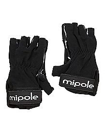 Dance Pole Gloves