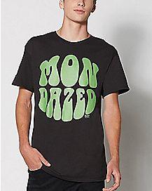Mondazed T Shirt