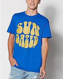 Sundazed T Shirt
