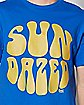 Sundazed T Shirt
