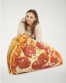 Pizza Bean Bag Chair
