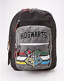 Hogwarts Harry Potter Backpack