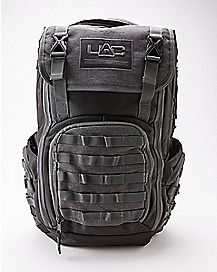 UAC Doom Backpack