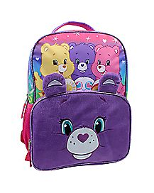 Share Bear Care Bears Backpack
