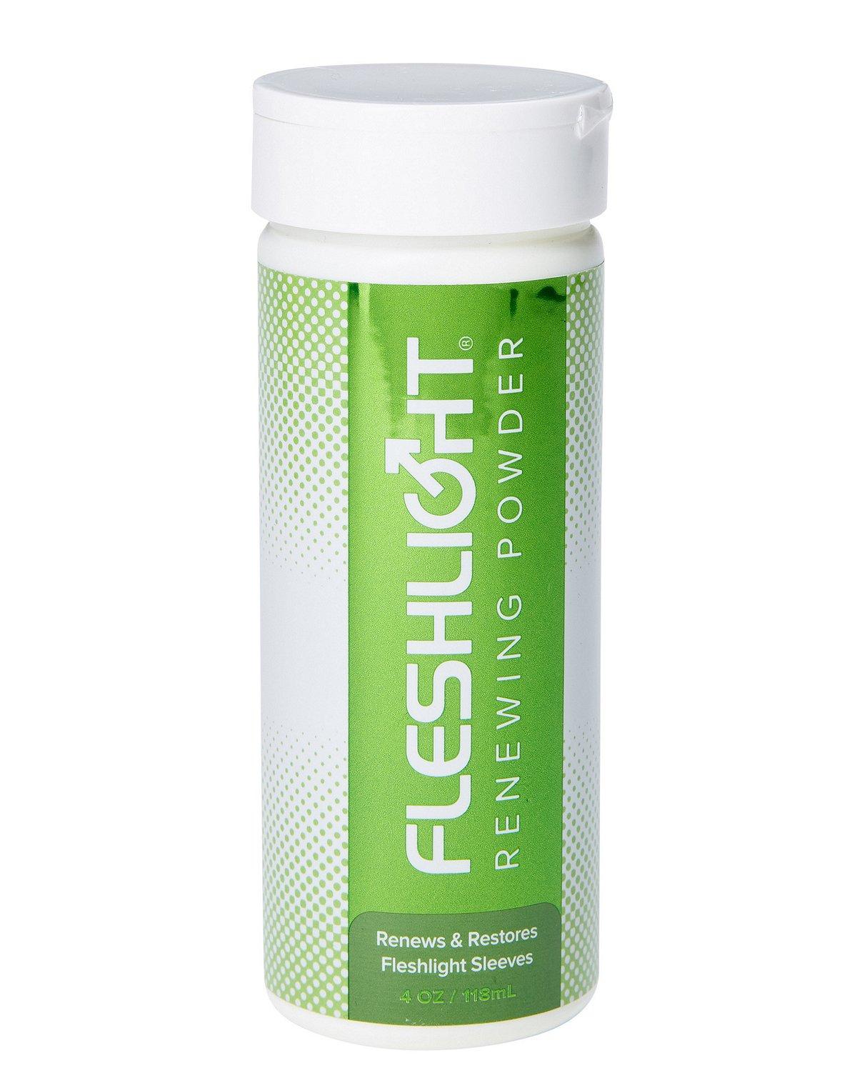 Fleshlight Stroker Renewing Powder