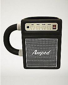 Amped Mug  24 oz