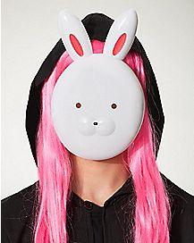 Touka Half Mask - Tokyo Ghoul