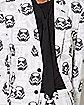 Stormtrooper Suit - Star Wars