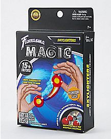 Skylighters Magic Kit with DVD Juniors