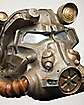 Armor Helmet Fallout Bank