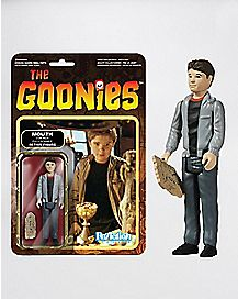 Mouth The Goonies Figurine