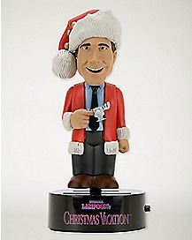 National Lampoon's Christmas Vacation Knocker