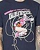 Spider-Gwen T Shirt - Marvel Comics