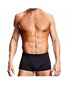 Microfiber Boxer Brief