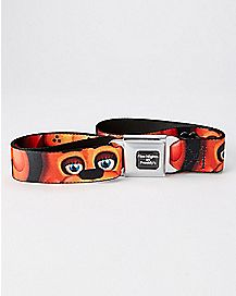 Freddy Seatbelt Belt - Five Nights at Freddy's