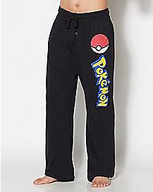 Pokemon Lounge Pants