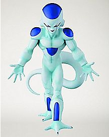 Frieza Dragon Ball Z Figure