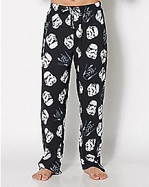 Strom Troopers Star Wars Lounge Pants