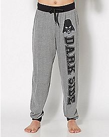 Dark Side Darth Vader Lounge Pants