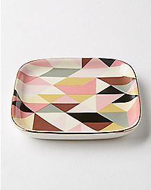 Give Me Glitz Trinket Tray