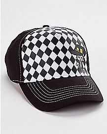 Jotaro Kujo Stardust Crusaders Snapback Hat