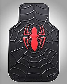 Spider-Man Floor Mat - Marvel Comics