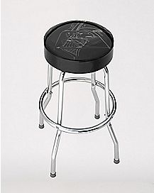 Darth Vader Star Wars Bar Stool