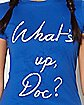 What's Up Doc T Shirt - Looney Tunes