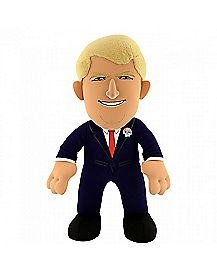 2016 Candidates Donald Trump Plush