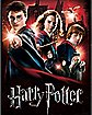 500 Piece Harry Potter Poster Puzzle
