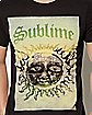 Sun City Sublime T Shirt