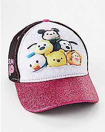 Baby Tsum Tsum Baseball Cap - Disney