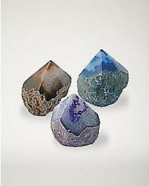Agate Points