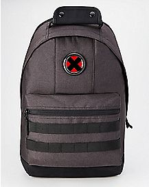 X-Men Backpack - Marvel Comics