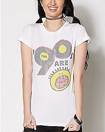 90's All That T Shirt