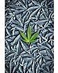 Pot Leaf Poster